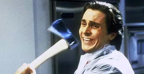 Seu emprego é estressante - Então você está cercado de psicopatas - Capa