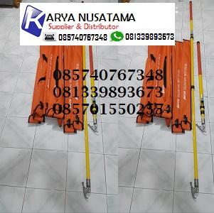 Jual Stick Cut Out 3 Meter 20 kV  Merk Forza Murah COD Depok