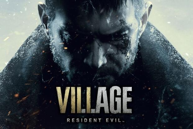 Resident Evil Village terá dublagem em português do Brasil