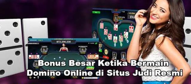 Boskartu.net
