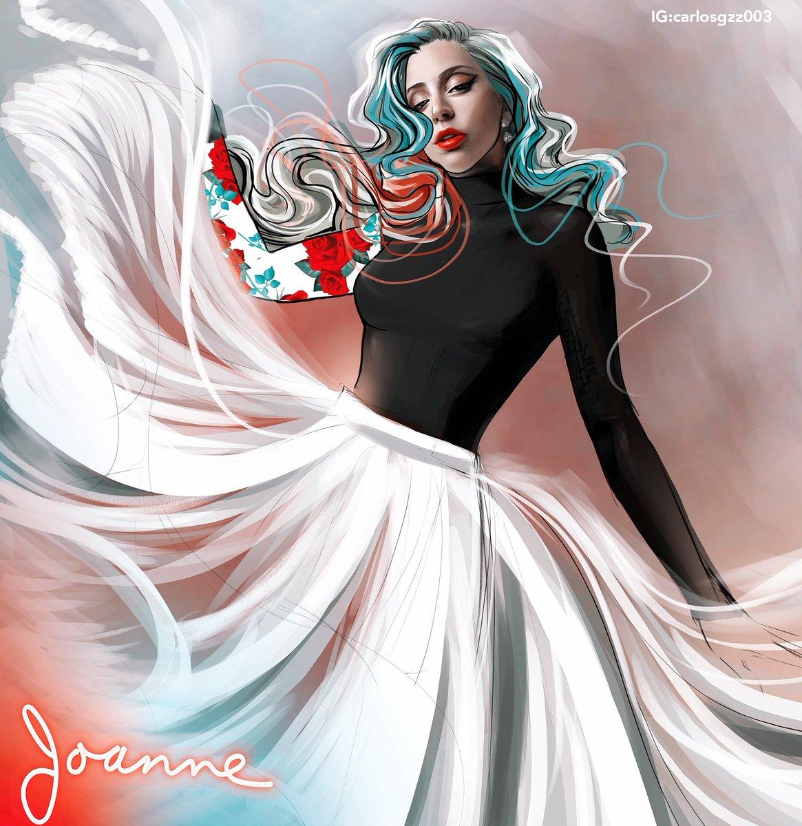 Lady Gaga ($275 million)