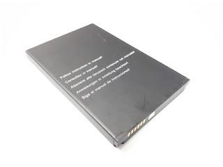 Baterai Hape Outdoor Sonim XP8 BAT-04900-01S New Original 100% 4900mAh