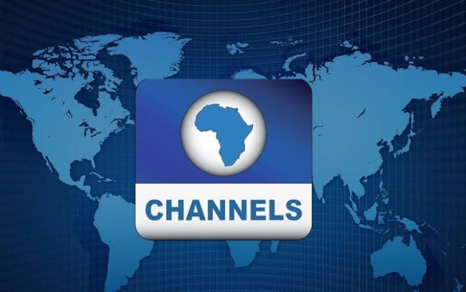 BREAKING NEWS!! NBC Suspends Channels TV For Speaking With IPOB