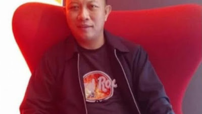 Laporan Owner Dego-Dego di Polresta Manado, Pengacara CP: Gelar Perkara Rabu Besok