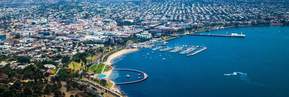 Geelong | Austrália