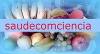 Benefícios do Emagrecimento Saudável e a A Alimentação Natural