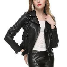 Buy Leather Jackets Online