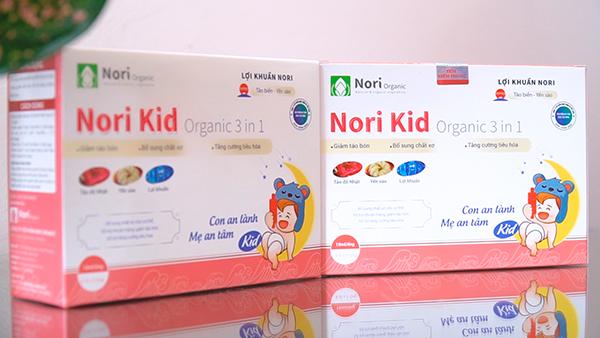 nori-kid-plus-chinh-hang