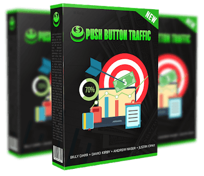 Push Button Traffic [The 1-Click Traffic Solution]