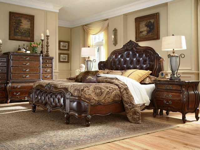 This Example Images Gallery For Victorian Bedroom Designs There Are Many More Decorating Ideas That