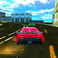 Offline Car Driving Simulator (3D Games) Apk Download for Android
