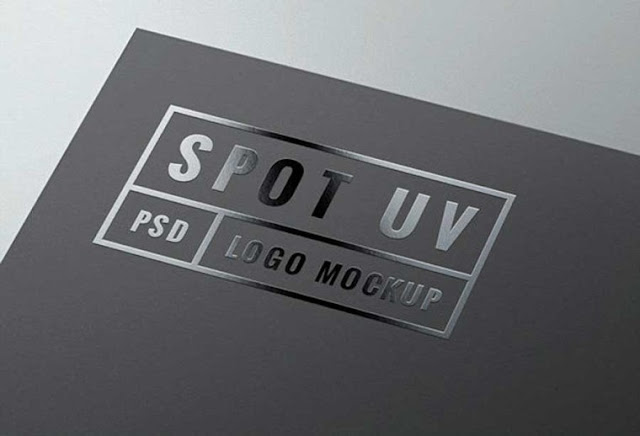 How to create spot uv business card with printmystuffsg heres a guide on how you can do it yourself for the files setup or if you like us to set up for you please request via email at printmystuffhotmail reheart Gallery
