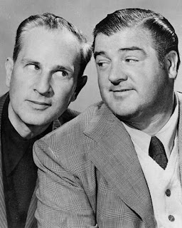 https://commons.wikimedia.org/wiki/File:Abbott_and_Costello_1950s.JPG