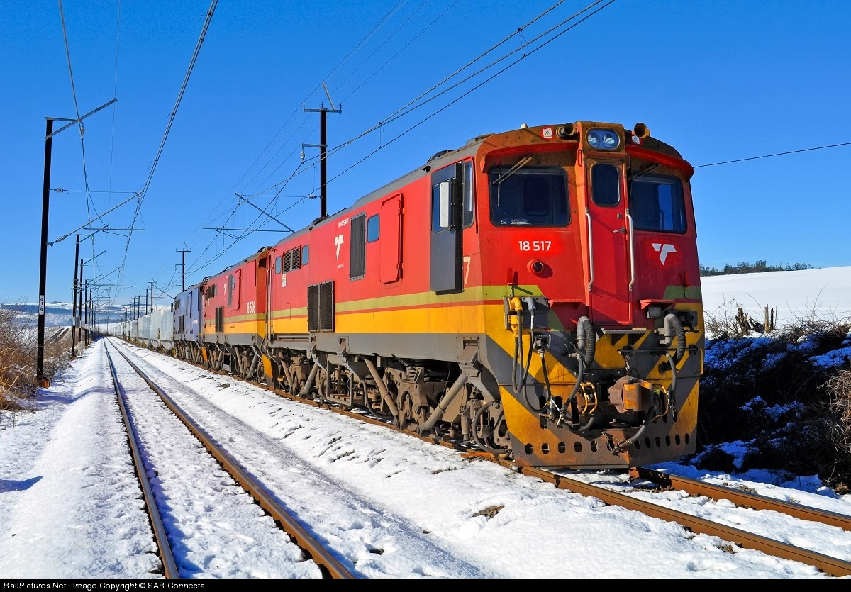 RailPictures.Net (13)