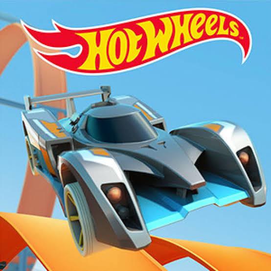Hot Wheels: Race Off v9.0.12022 Apk Mod [Dinheiro Infinito]
