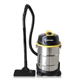 Multi Mayaka - Vacuum Cleaner