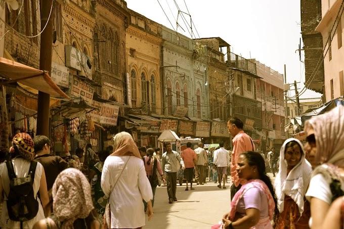 Visszavonta az indiai vészhelyzeti használatra szóló kérvényét a Pfizer