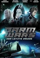 Film GARM WARS: THE LAST DRUID en Streaming VF