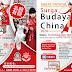 Surga Budaya China