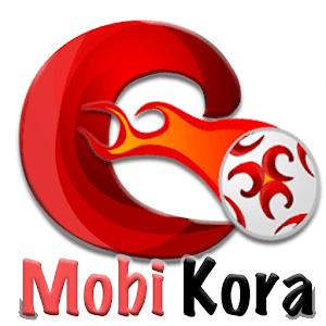 MOBIKORA APK TÉLÉCHARGER 2.0.3