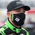 BREAKING : Ross Chastain to #42 , Chip Ganassi Racing Chevrolet in 2021