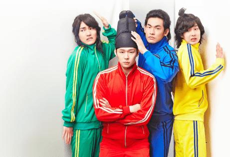 Download Drama Korea Rooftop Prince Batch Subtitle Indonesia