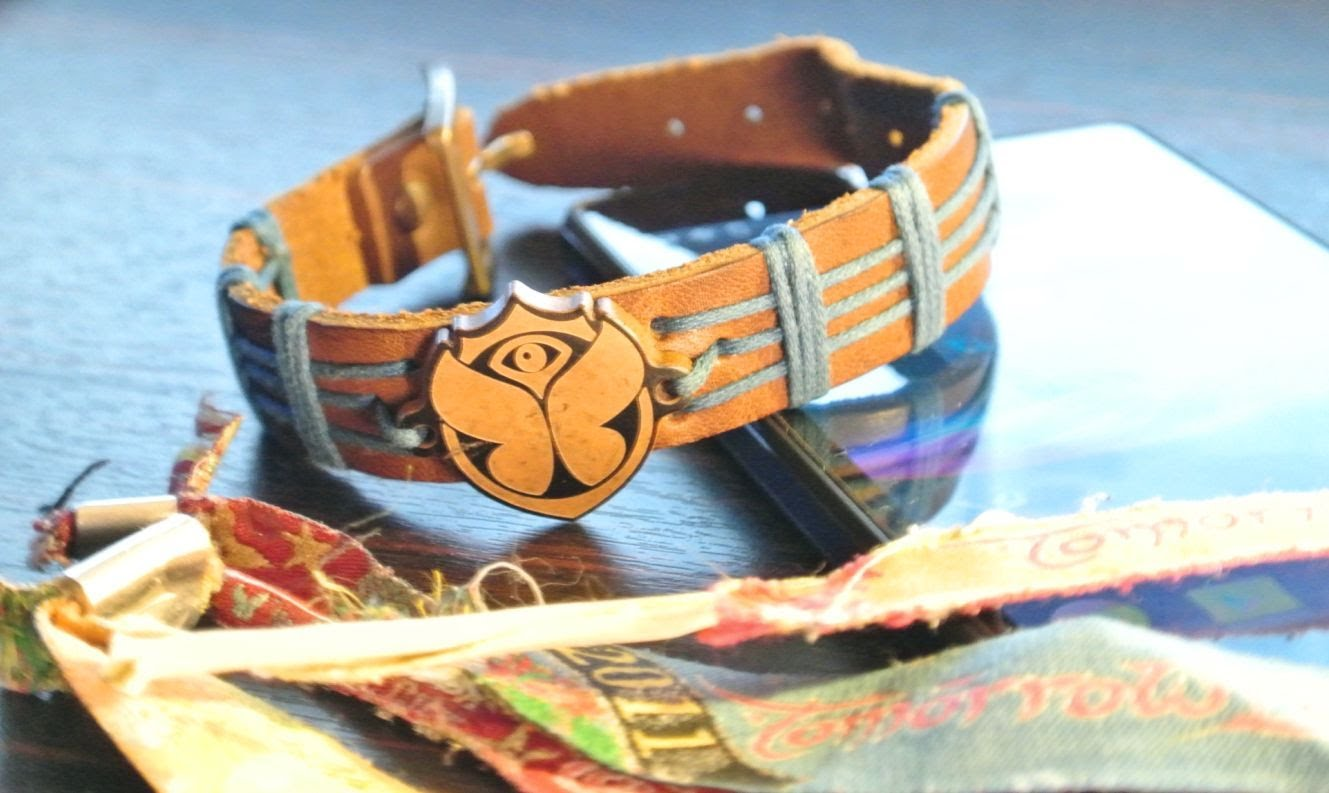 bracelet tomorrowland tomorrowland 2017 bracelet clothing costumes shirt t 3839