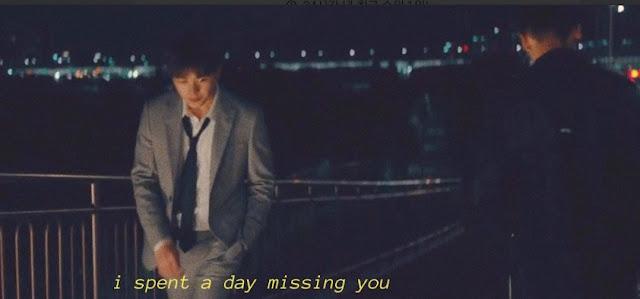 BTOB - Missing You
