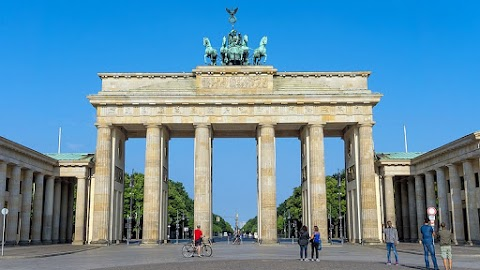 A lakbérek szigorú korlátozására készül a berlini városvezetés