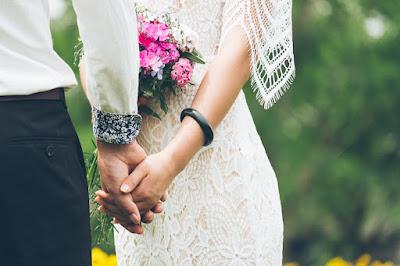 Usia Berapa Paling Pas untuk Menikah?