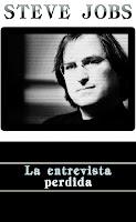 Steve_Jobs_la_entrevista_perdida