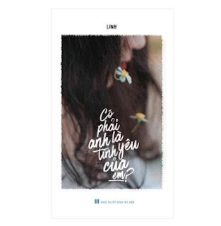 Có Phải Anh Là Tình Yêu Của Em? ebook PDF EPUB AWZ3 PRC MOBI