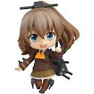 Nendoroid Kantai Collection Kumano (#481) Figure