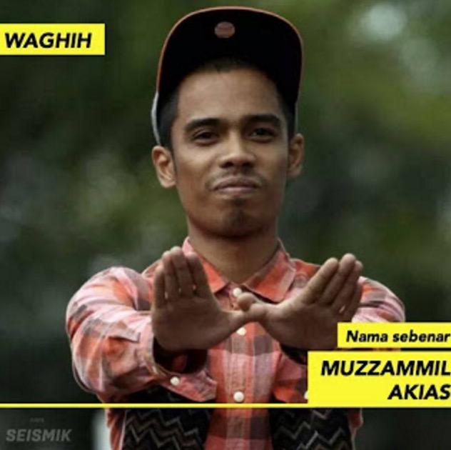 Nama Sebenar 10 Selebriti Popular Malaysia Didedahkan