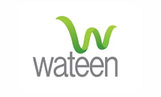 Wateen Telecom Ltd Jobs Information Security Officer