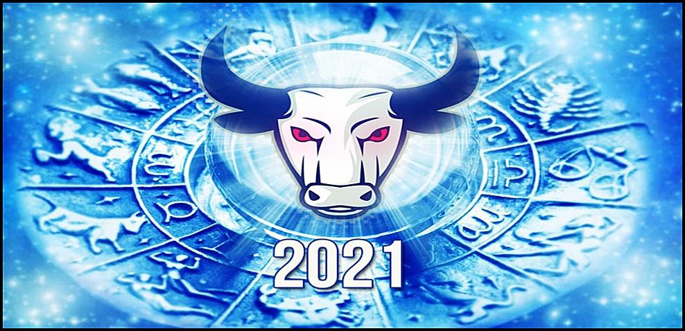 Встречаем год Белого быка правильно!