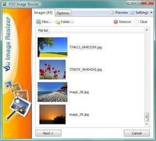 تحميل برنامج light image resizer لتعديل الصور برابط مباشر أخر إصدار 2020 مجانا