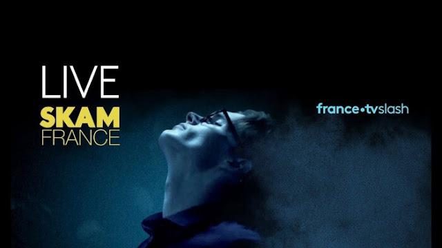 skam-france-season-five-arthur