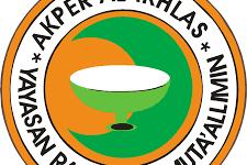 Pendaftaran Mahasiswa Baru (AKPER Al-Ikhlas Cisarua-Jawa Barat) 2021-2022