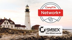 CompTIA Network+ Cert (N10-007): Networks & Devices