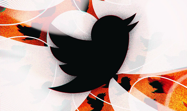 Attackers invaded 130 Twitter accounts
