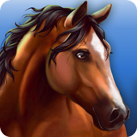 Horse Hotel – Care for horses Mod Apk