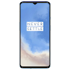 OnePlus 7 series [OR] OnePlus 7T receive new OxygenOS Here's you need to know