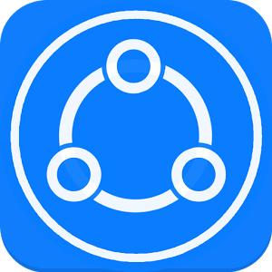panduan mendownload aplikasi shareit di laptop atau pc