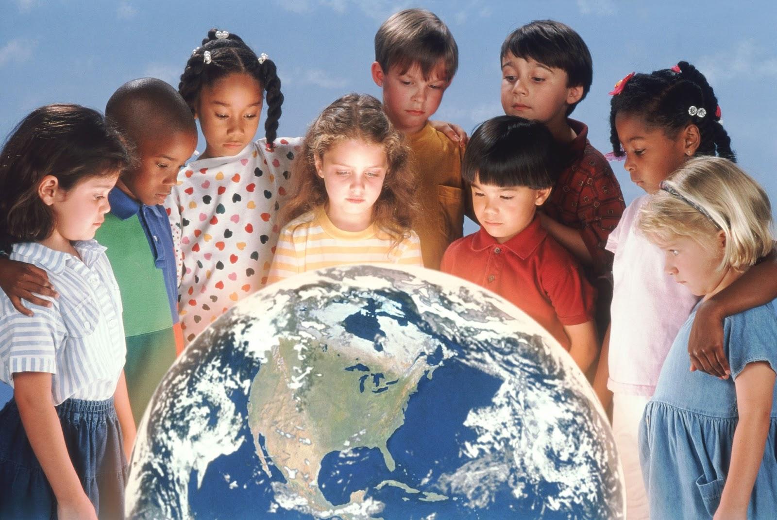 вешалка картинки про мир на земле есть монопородные
