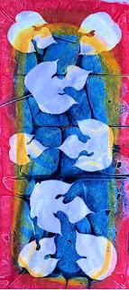 Wet cyanotype_Sue Reno_Image 816