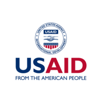 Jobs Vacancies at United States Agency for International Development, Dar es salaam | USAID Jobs
