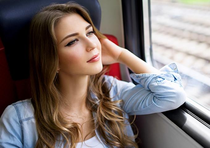 December 15-éig érvényes a diákigazolvány vasúton, HÉV-en és Volán-járaton