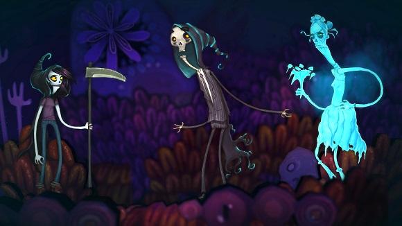 flipping-death-pc-screenshot-www.ovagames.com-4