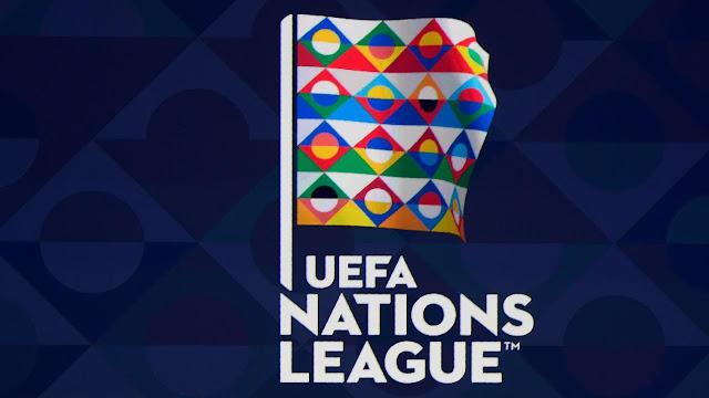 Apa Itu UEFA Nations League??